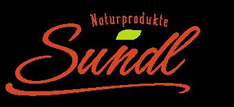 Naturprodukte Sundl